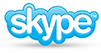 Skype-logo2
